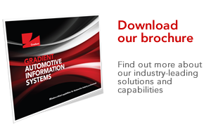 Download our brochure to find out more